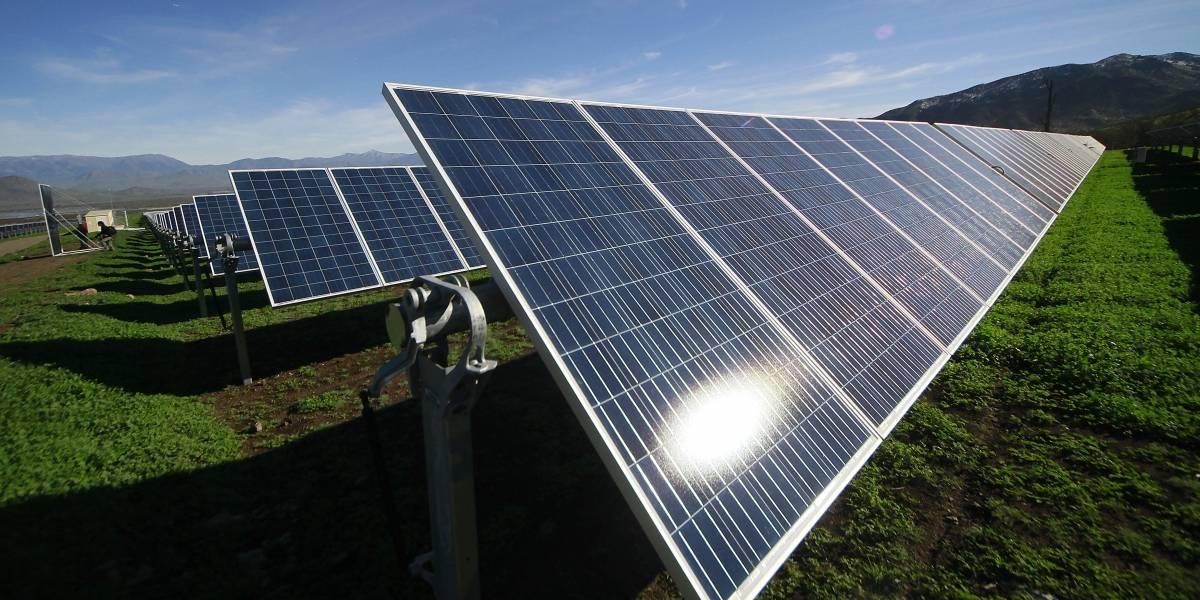 Los desafíos que enfrentará el nuevo Gobierno en materia de energías renovables