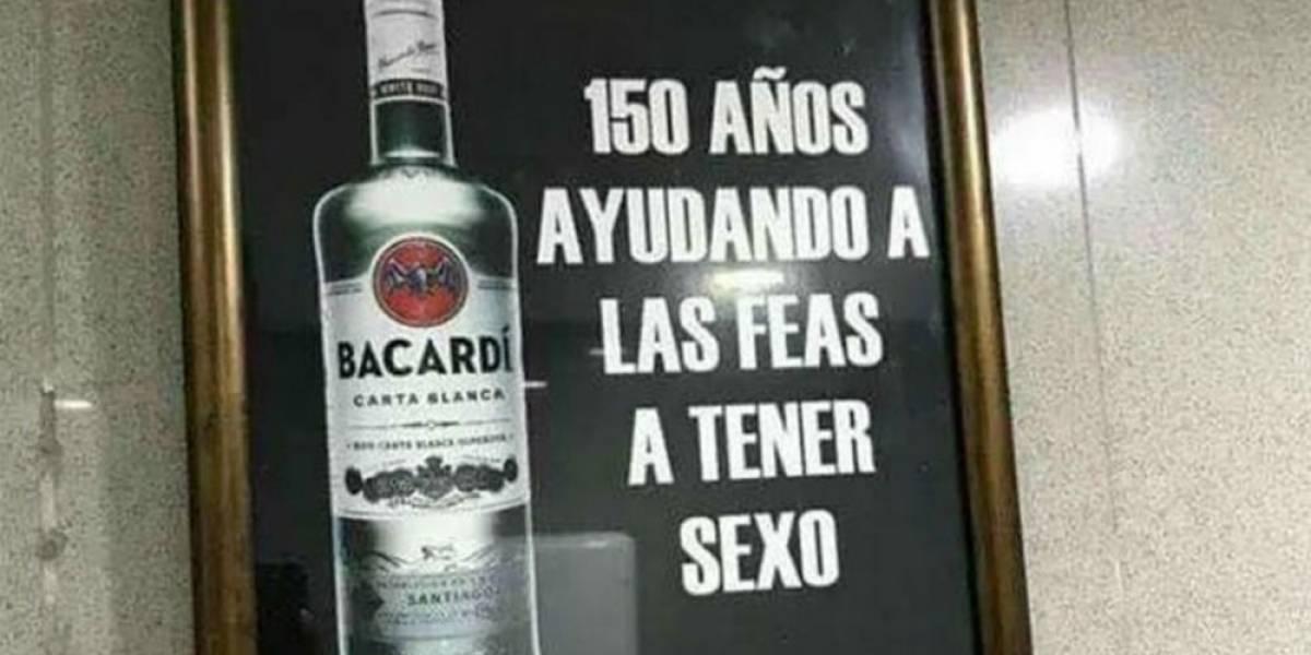 Critican a funcionario de Guanajuato por difundir anuncio misógino