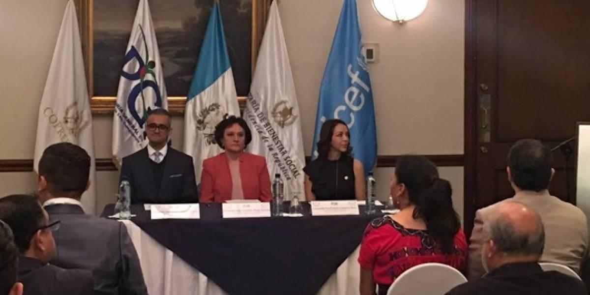 Brindarán apoyo a adolescentes del Hogar Seguro Virgen de la Asunción que regresan con sus familias