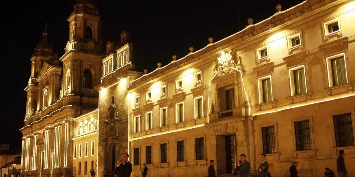 Cinco lugares emblemáticos para visitar en Bogotá esta Navidad