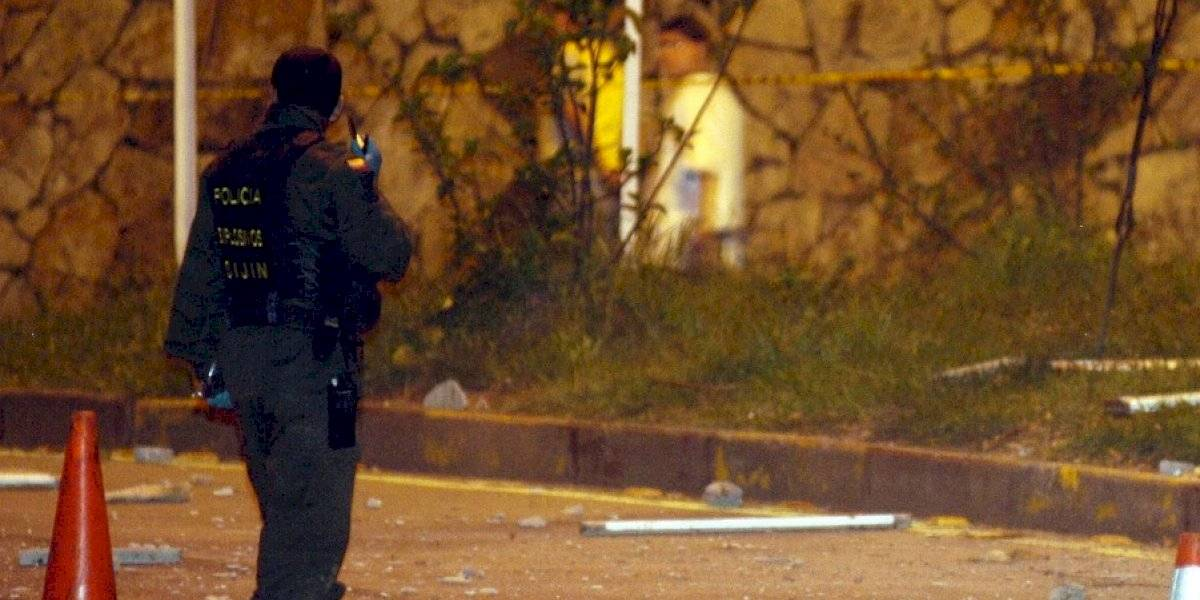 Nueva masacre se registró en Córdoba, tres miembros de una familia fueron asesinados