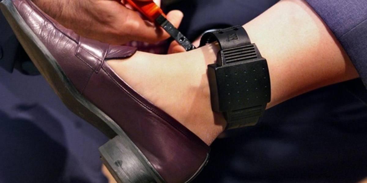 ¿Cómo funcionan los brazaletes electrónicos?