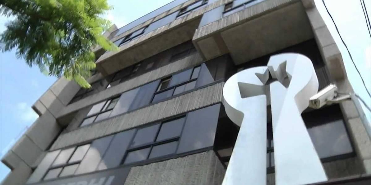 Secretaría de Educación encabeza quejas ante la CEDHJ