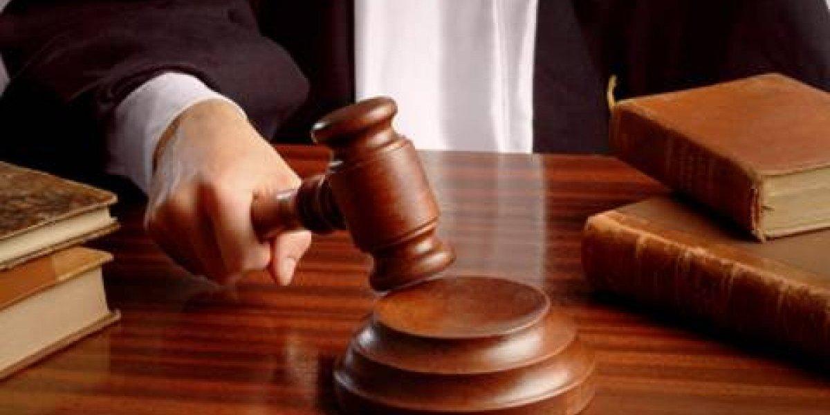 Condenan a 10 años de prisión a hombre acusado de violar menor en Capotillo