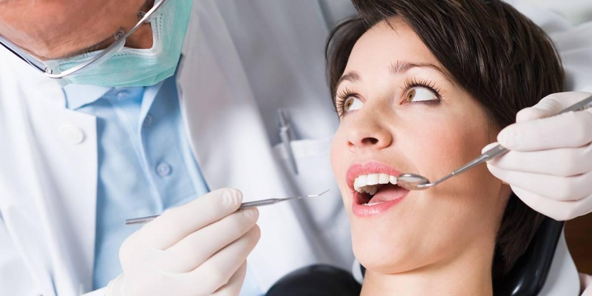 Justiça proíbe dentistas de aplicarem botox em consultórios