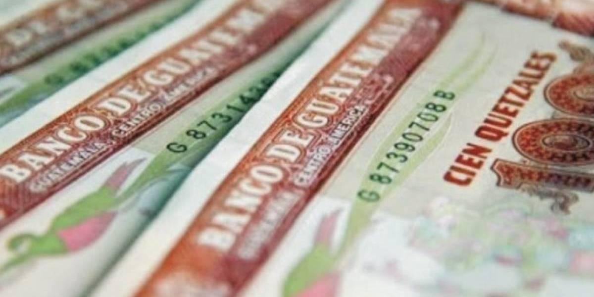 Ven necesario reformar el servicio civil para acortar la inequidad en salarios y bonos en el Estado