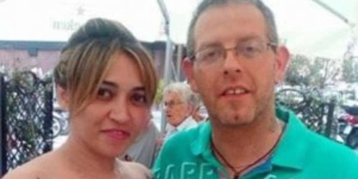 Brasileira que matou ex-marido na Itália quer prisão domiciliar