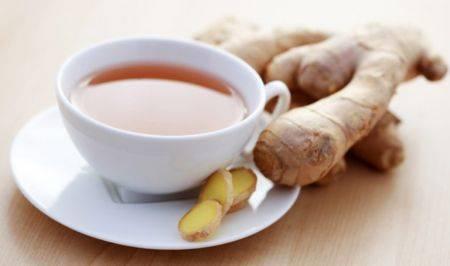 El té que te ayudará mantener tu peso en estas fiestas