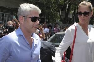 https://www.metrojornal.com.br/celebridades/2017/12/18/cunhado-ana-hickmann-prisao-morte-agressor.html