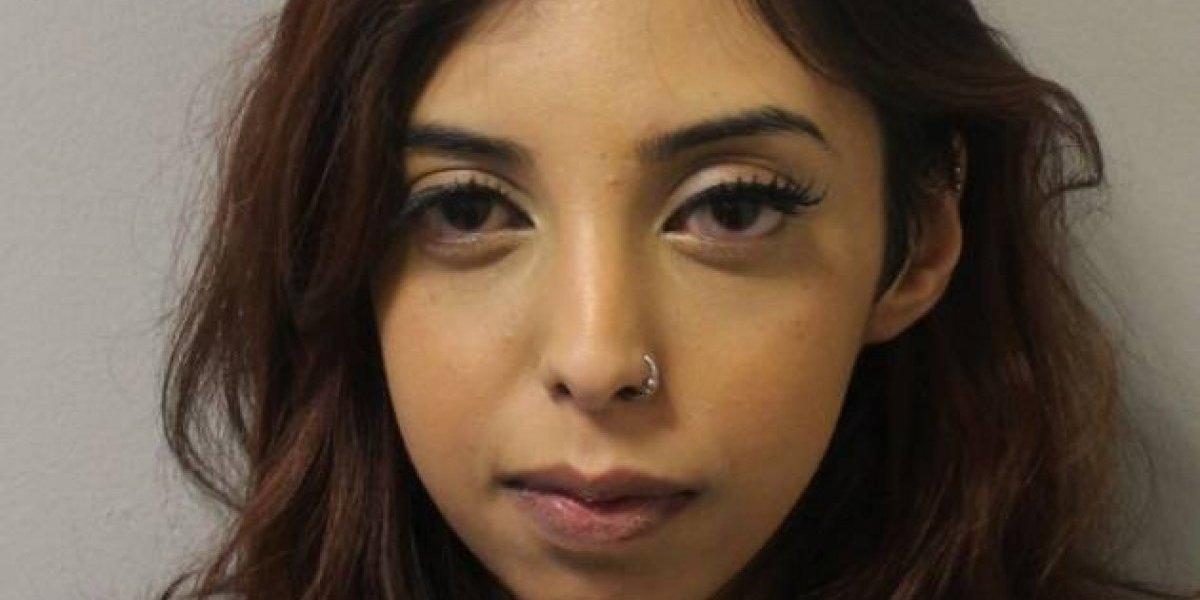 Mulher mata ex-namorado após descobrir nova seguidora no Instagram