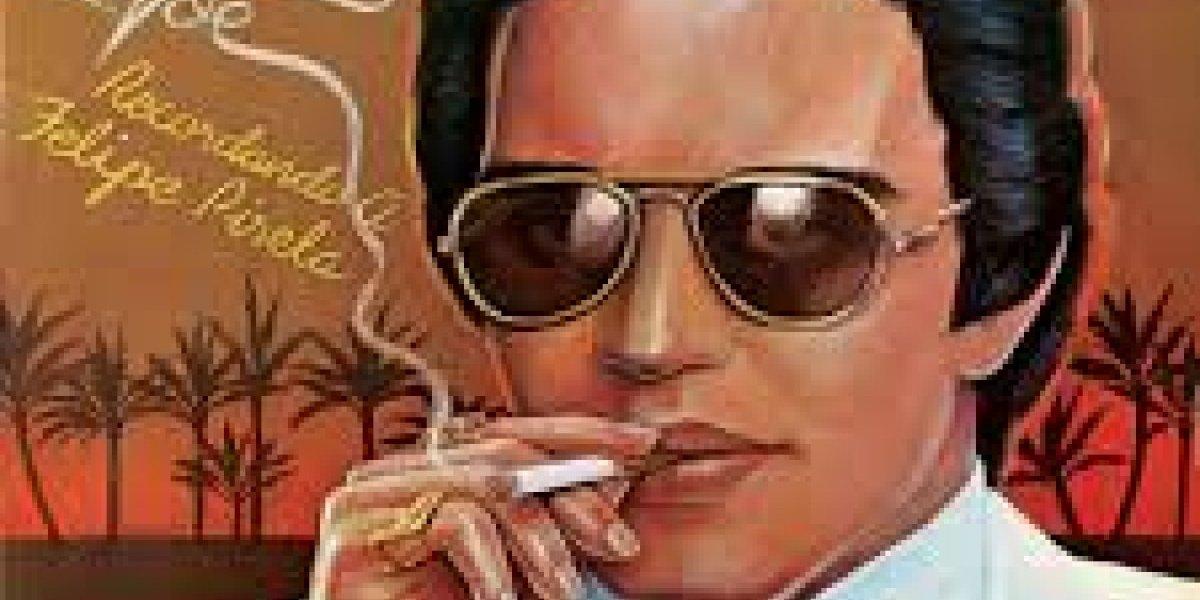 Único filme latino preseleccionado a los Oscar incluye tema de Héctor Lavoe