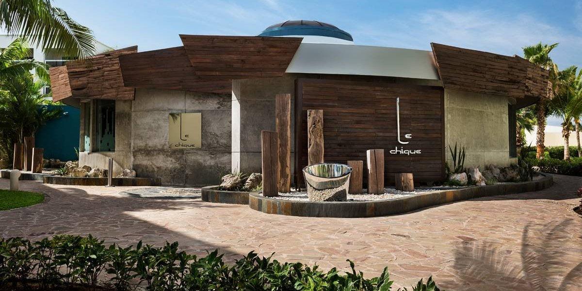 El afamado restaurante Le Chique, próximamente abrirá sus puertas en Cap Cana