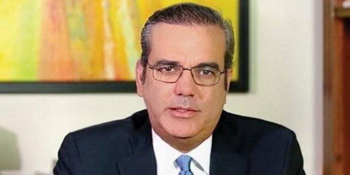 Convención de PRM continuará en el relanzamiento para ganar elecciones