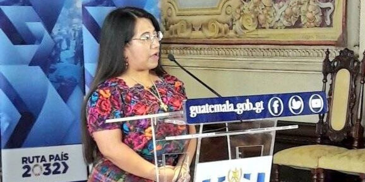 Ministerio de Trabajo inicia verificación del pago de aguinaldo