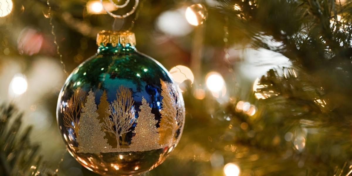 7 indiretas bem diretas para mandar para o crush no Natal