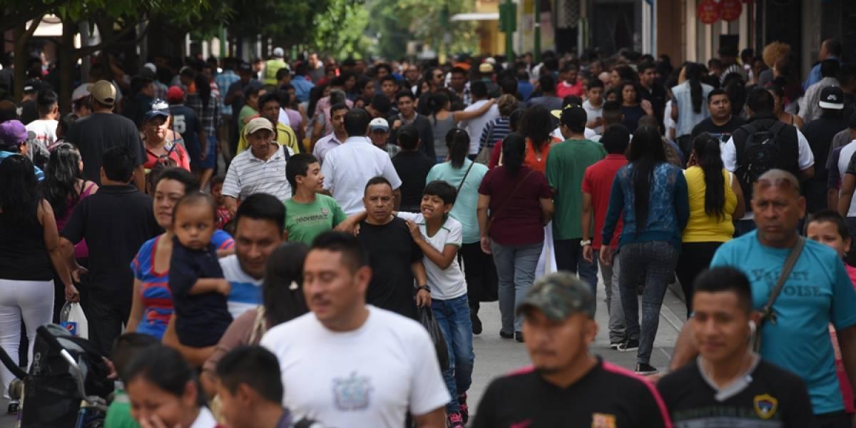 En manos de Morales está la decisión sobre salario mínimo 2018