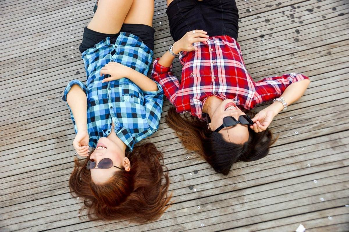 Regalos Para Tu Mejor Amiga Las 10 Mejores Ideas Nueva Mujer