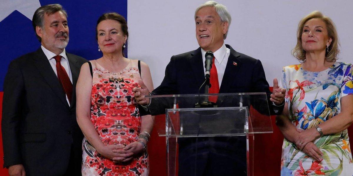 Argentinos quedaron locos: estas dos situaciones de las presidenciales chilenas sorprendieron a trasandinos