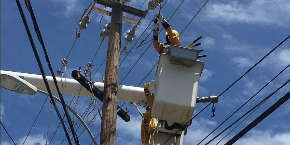 Comisión de Energía defiende su gestión