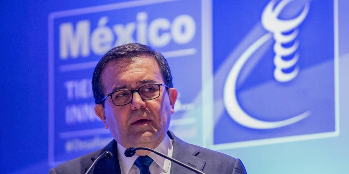 Inicia séptima ronda de renegociación del TLCUEM