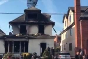 https://www.publimetro.com.mx/mx/noticias/2017/12/18/mueren-cuatro-personas-incendio-una-casa-nueva-york.html