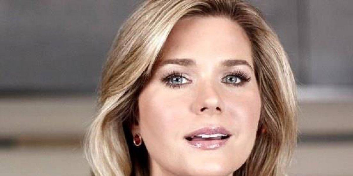 Actriz venezolana Sonya Smith impartirá conferencia inspiracional el 7 de enero