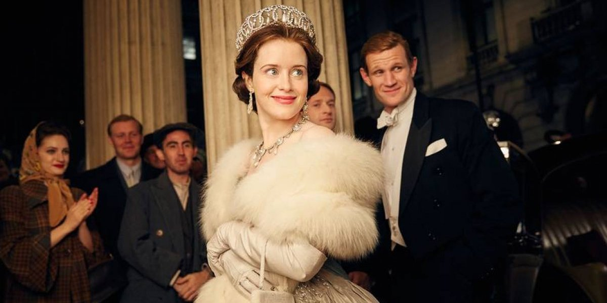 Spoiler: o que vai acontecer na quarta temporada de The Crown?