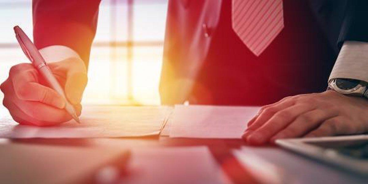 Comisión de Servicio Público elabora nuevo código de reglamentos