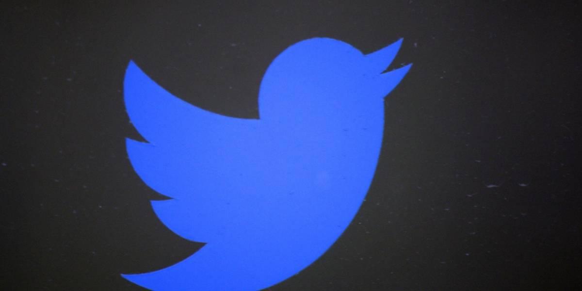 """Twitter refuerza sus reglas contra el contenido """"de odio y subido de tono"""""""