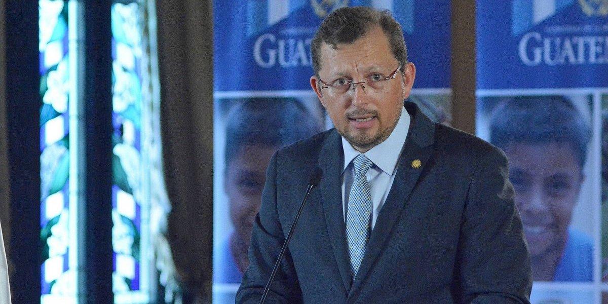 Solicitan a SAAS reintegrar los fondos utilizados para