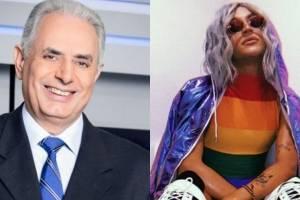 https://www.metrojornal.com.br/celebridades/2017/12/18/retrospectiva-2017-celebridades-destaque-querem-esquecer-esse-ano-existiu.html