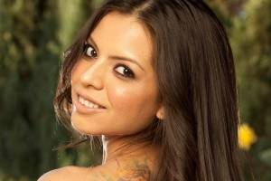 https://www.metrojornal.com.br/mundo/2017/12/18/atriz-porno-yurizan-beltran-e-encontrada-morta-apos-publicacao-misteriosa-no-instagram.html
