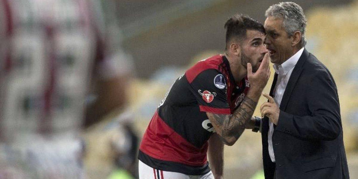 Reinaldo Rueda podría dirigir a la Selección de Chile
