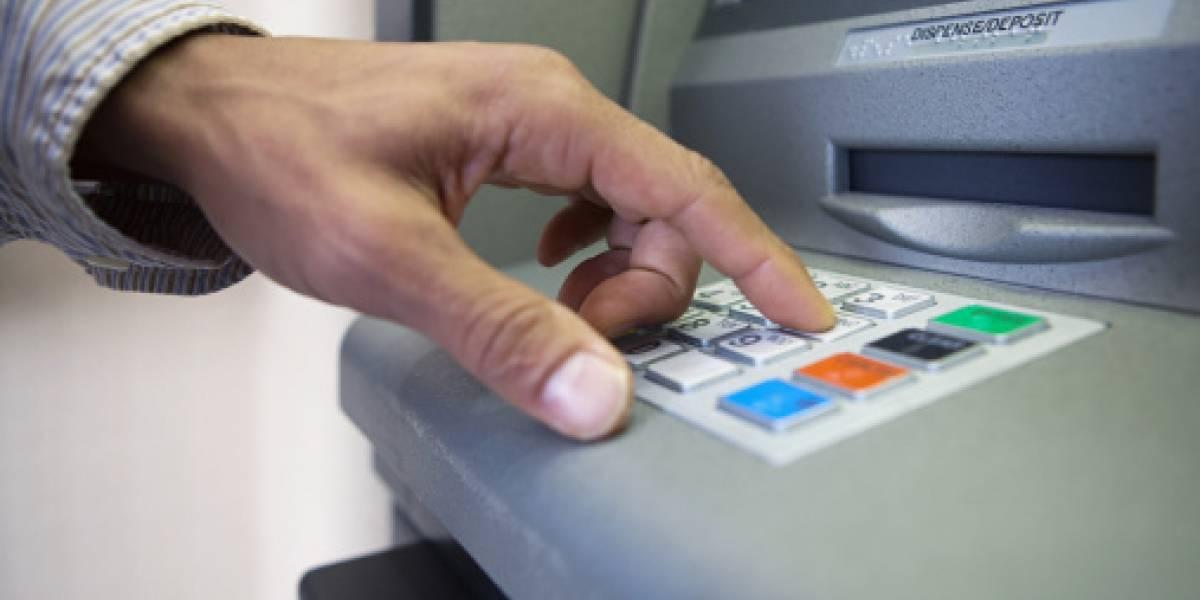 Bancos no atenderán en feriado de Navidad y Año Nuevo