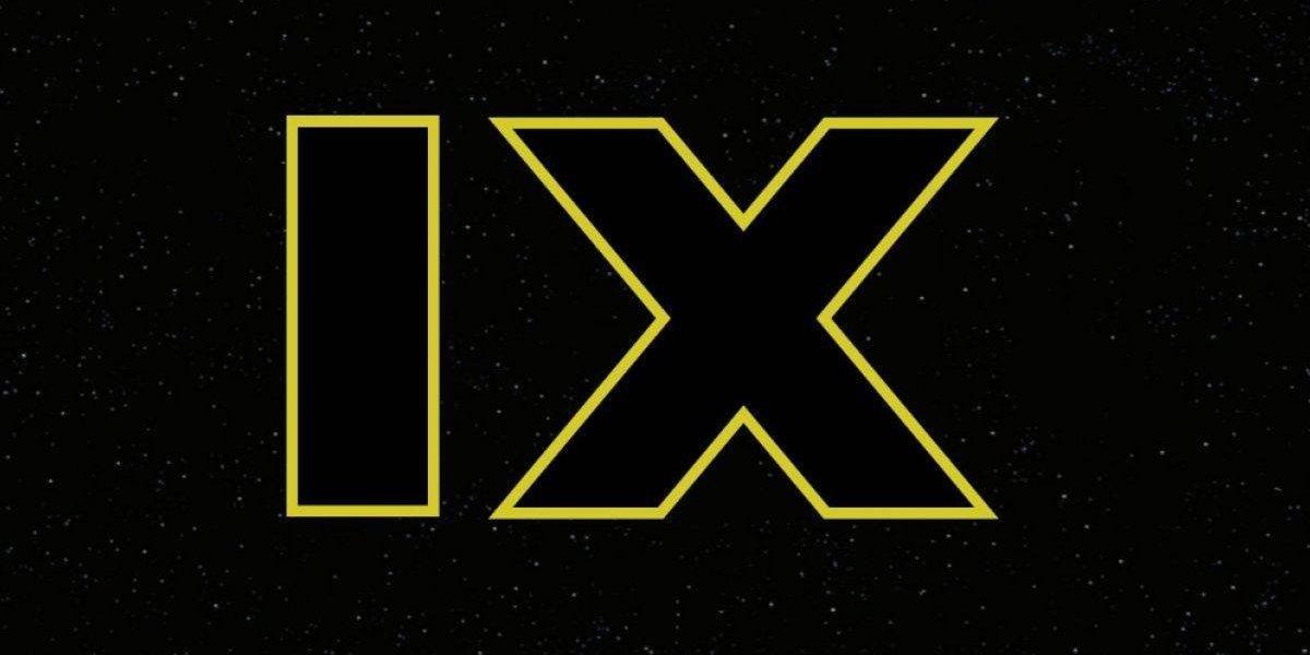 Filtran nombre provisional que tendrá la nueva entrega de Star Wars