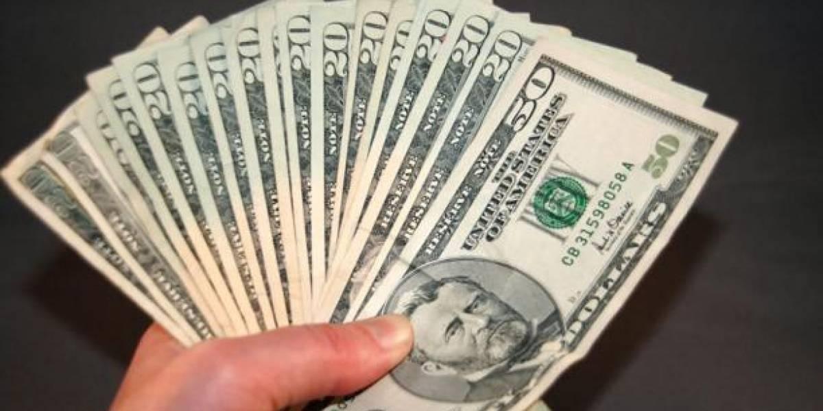 Trabajadores piden alza de USD 25 al Salario Básico