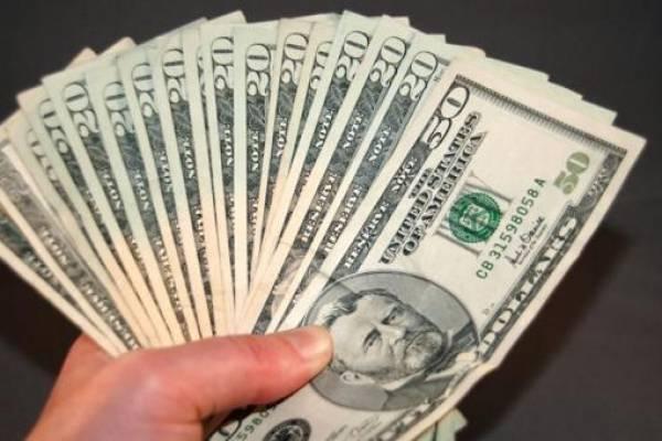 Salario Básico Unificado se incrementa a $394 dólares para 2019