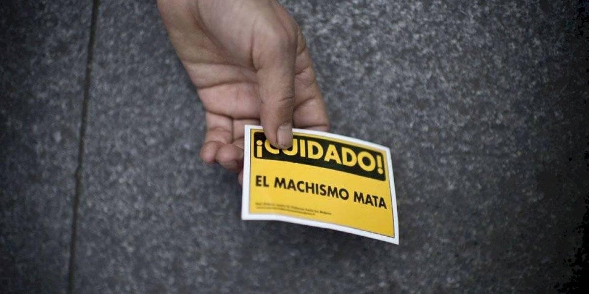 El femicidio que remece a España: falleció tras estrellar su auto contra un árbol y cuando fueron a avisarle a su esposa la encontraron muerta