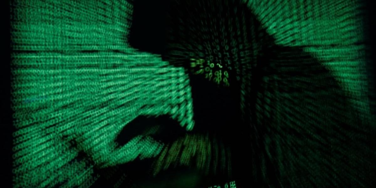 Hackean los sistemas de ASUME