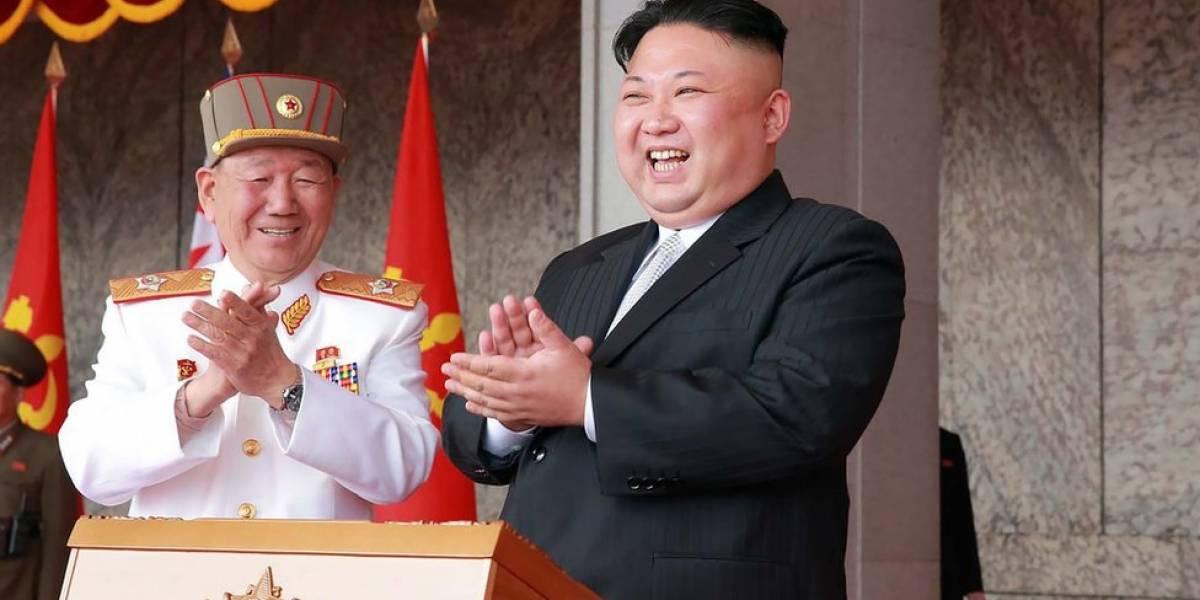 """Brasil e mais 24 - os países que mantêm embaixadas na """"isolada"""" Coreia do Norte"""