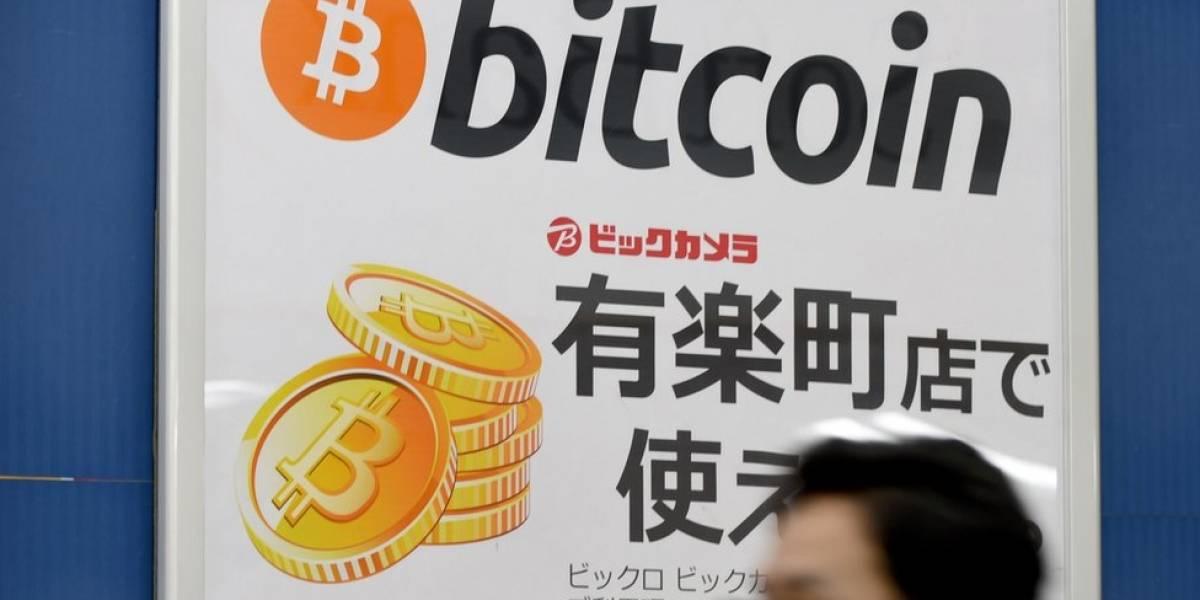 Coreia do Sul considera fechar bolsas de bitcoin no país