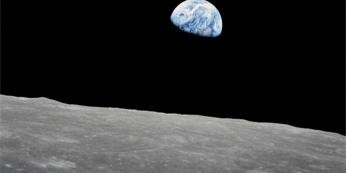 Alcanzó la Tierra su máxima velocidad