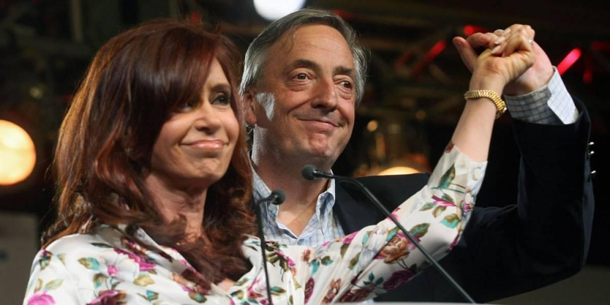 Conmoción en Argentina: asesinaron al ex secretario de Néstor y Cristina Kirchner