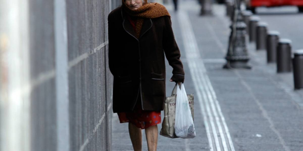 Protección Civil de Puebla alerta por bajas temperaturas en todo el estado