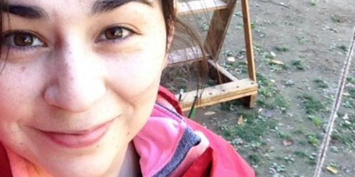 """""""Soy rica y no me he esforzado un puto día de mi vida"""": Joven chilena le pone la lápida a la meritocracia"""