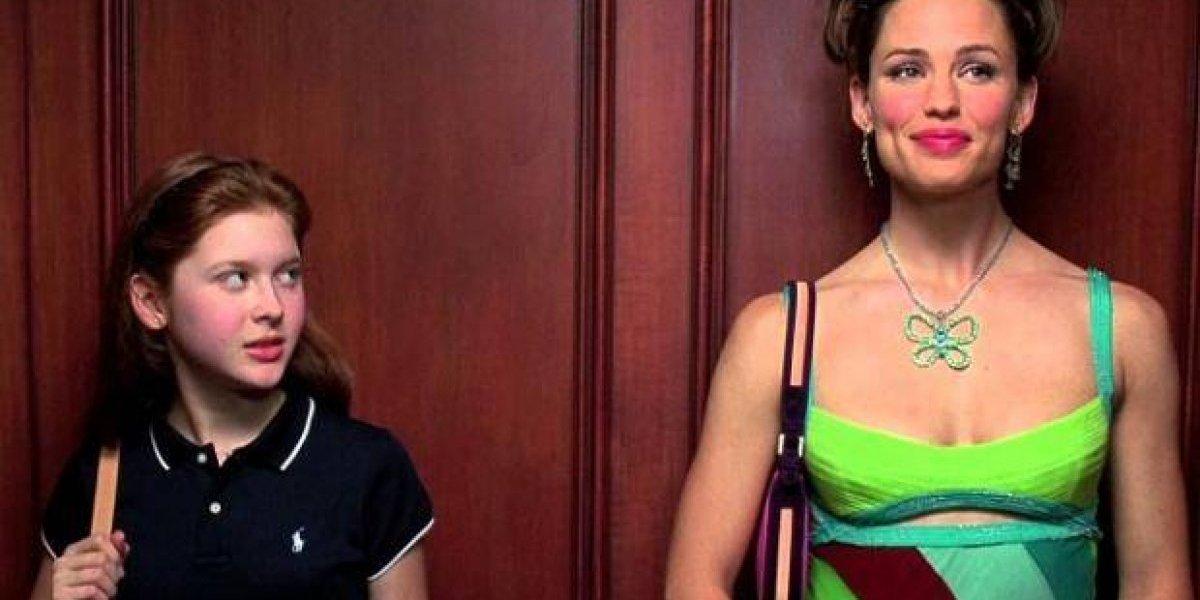 10 filmes que toda garota dos anos 1990 já viu na TV