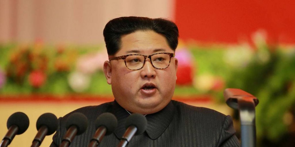 EE.UU. acusa a Norcorea del ciberataque WannaCry