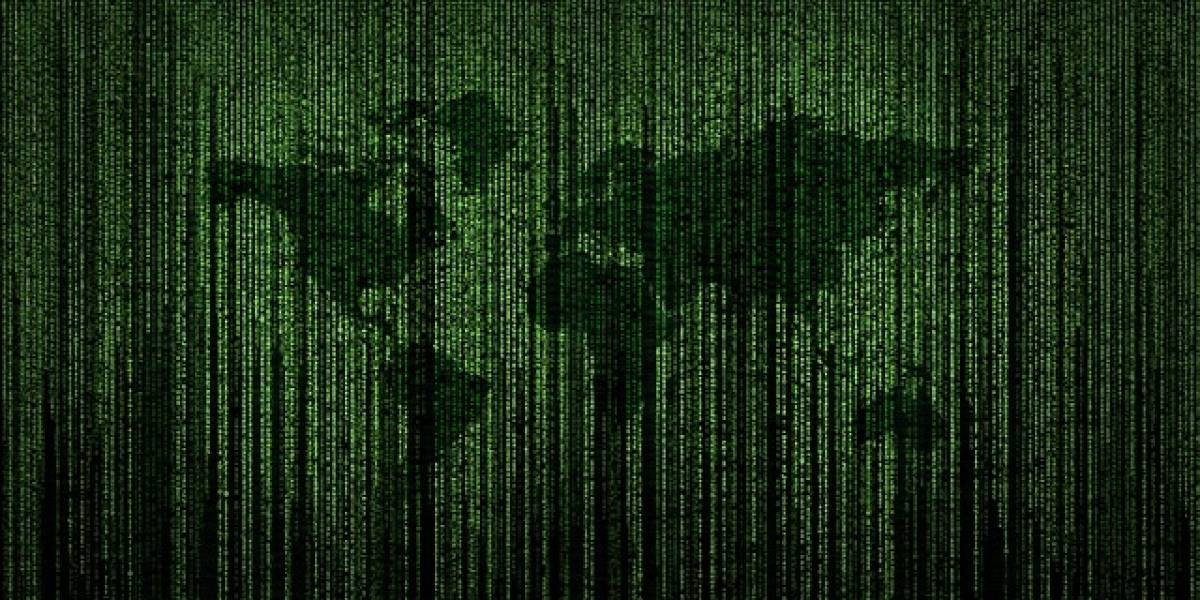 """Estados Unidos acusa a Corea del Norte del ciberataque con el virus """"WannaCry"""""""