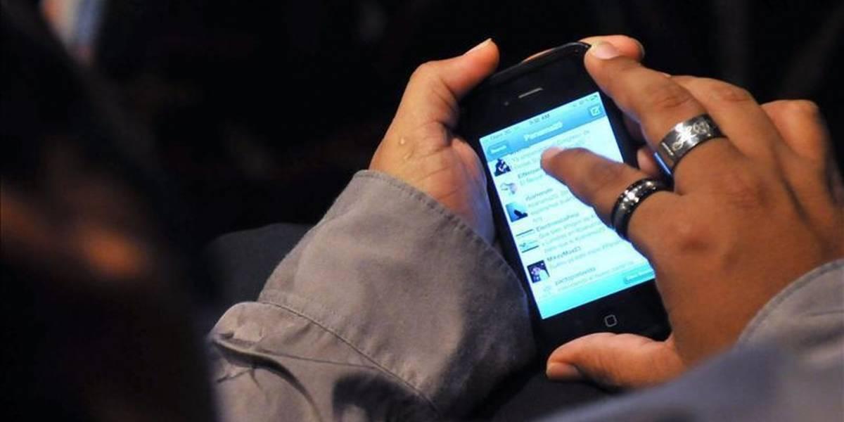 Mujer acusa que Facebook no le avisó muerte de su amigo