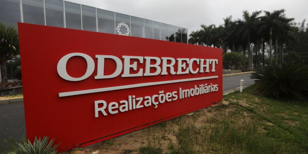 Marcelo Odebrecht abandona la cárcel tras 2 años; va a prisión domiciliaria